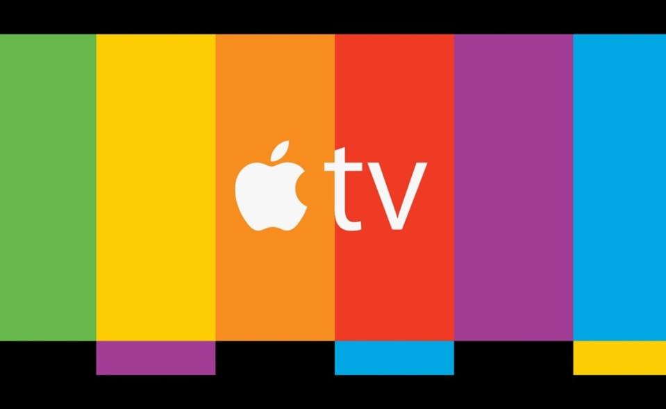 Apple, 내년 상반기 중 오리지널 콘텐츠 공개 계획