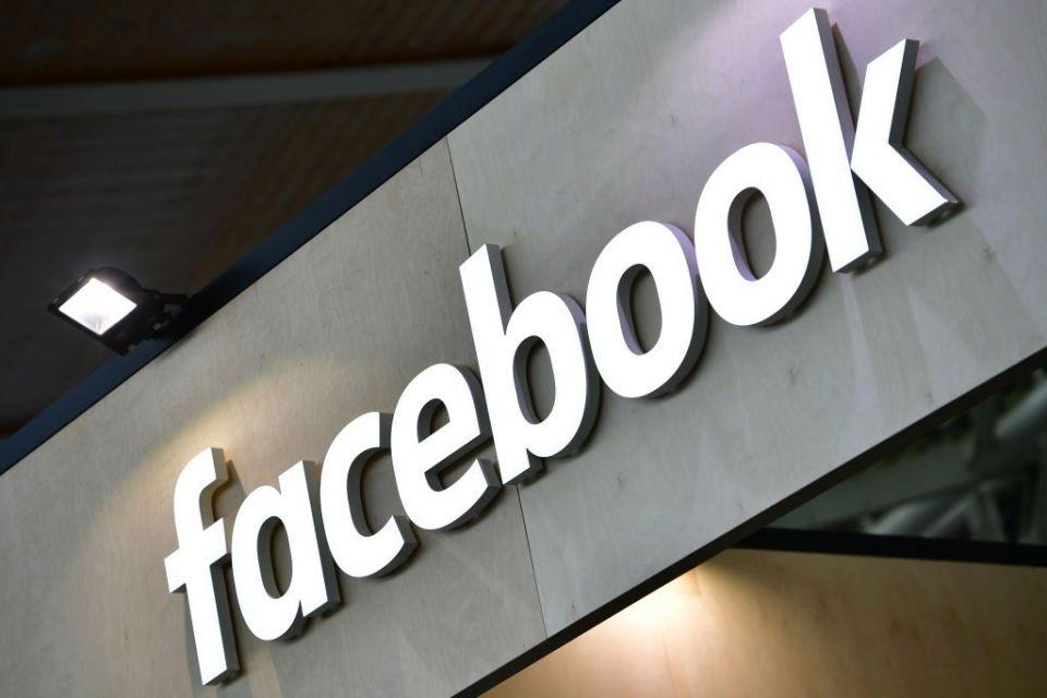 페이스북, AI 칩(Chip) 개발 위해 구글 출신 엔지니어 영입