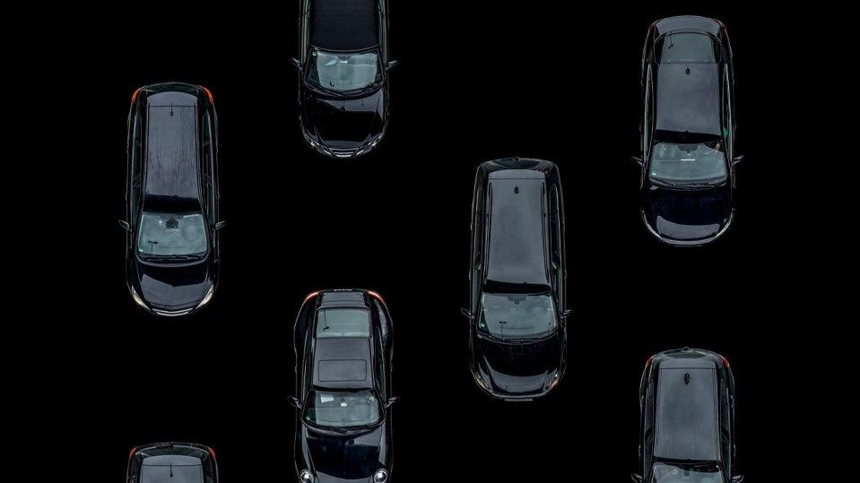 소프트뱅크가 투자한 차량 공유 스타트업 Fair, 대규모 감원 시작