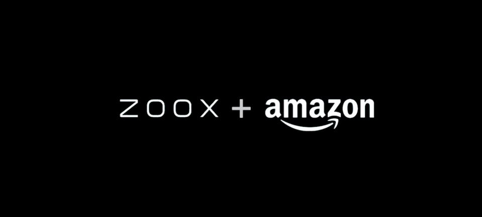 아마존이 인수하는 자율주행 스타트업 ZOOX에 대해 알아보자