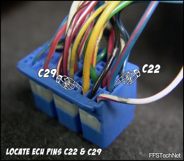 Subaru Legacy Alternator Diagram Obd2 Civic Integra Ckf Bypass Trick Ffs Technet