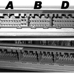 B16a Vtec Solenoid Wiring Diagram 2001 Ford Escape Radio Obd1 D6a Awosurk De Ffs Technet Ecu Pin Out Schematics Rh Ff Squad Com Obd0 To Harness