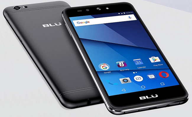 Blu Advance A5 and Advance A5 Plus Launched