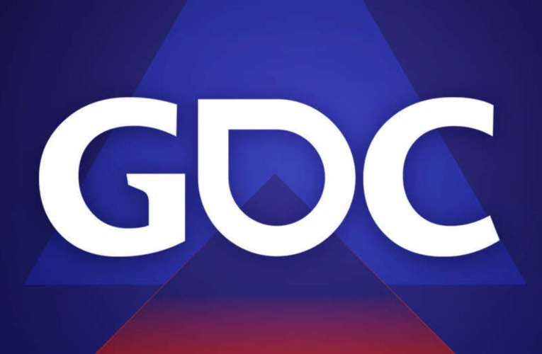 GDC Announces New Dates For Summer 2020