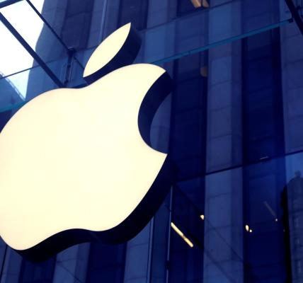 French watchdog to fine Apple over anti-competitive behaviour, sources say