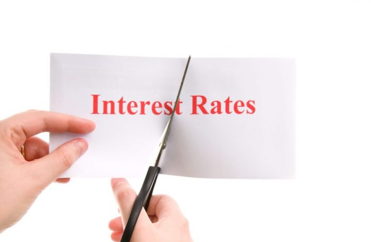 Bank of Canada expected to lower interest rate