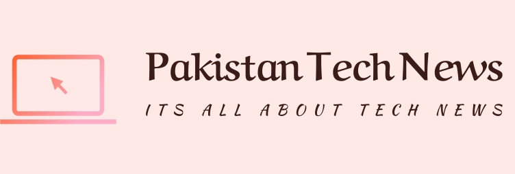 Pakistan Tech News