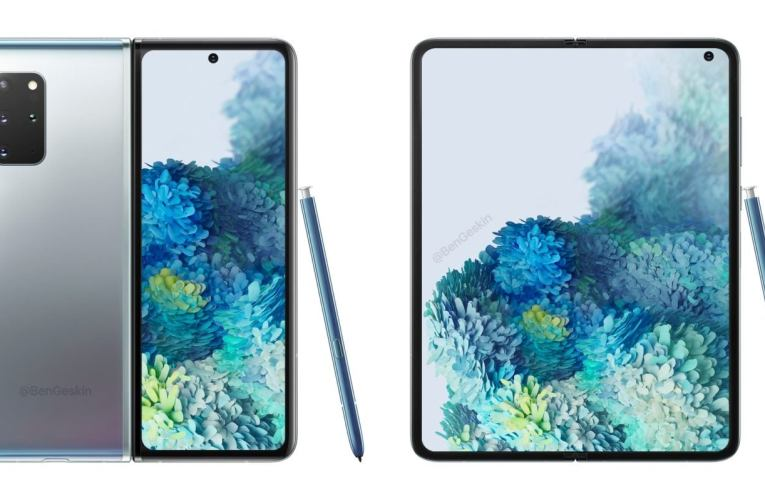 Launch of Galaxy Fold 2, Galaxy Note 20 confirmed