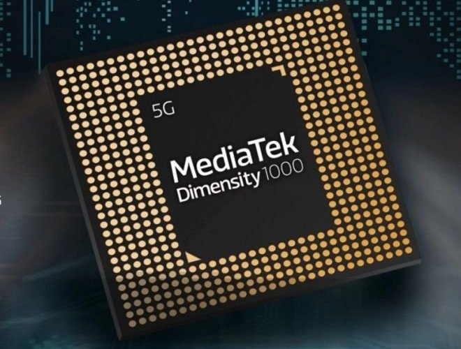 MediaTek Dimensity 1000 will be the first chipset to support the AV1 video codec