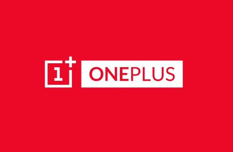OnePlus causes large layoffs in Europe to focus on key markets: report