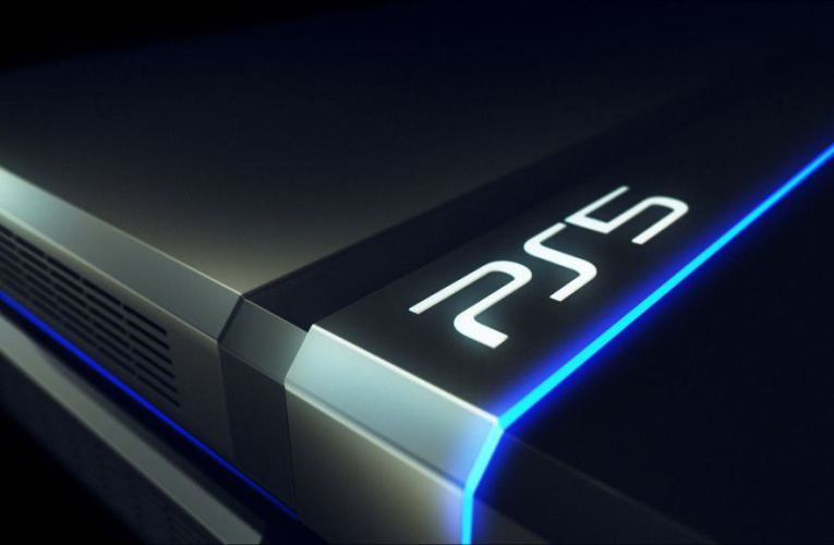 Sony PlayStation 5 will experience pleasant surprises at launch – former Sony engineer