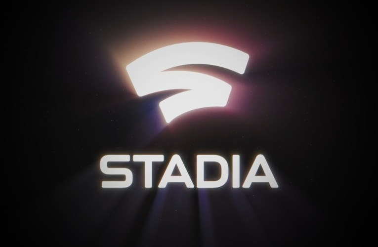 Google Stadia to get 4K / HDR for Android TV, capture link sharing, more