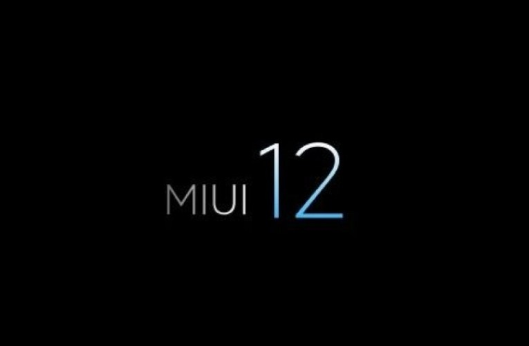 Xiaomi confirms that the development of MIUI 13 has started