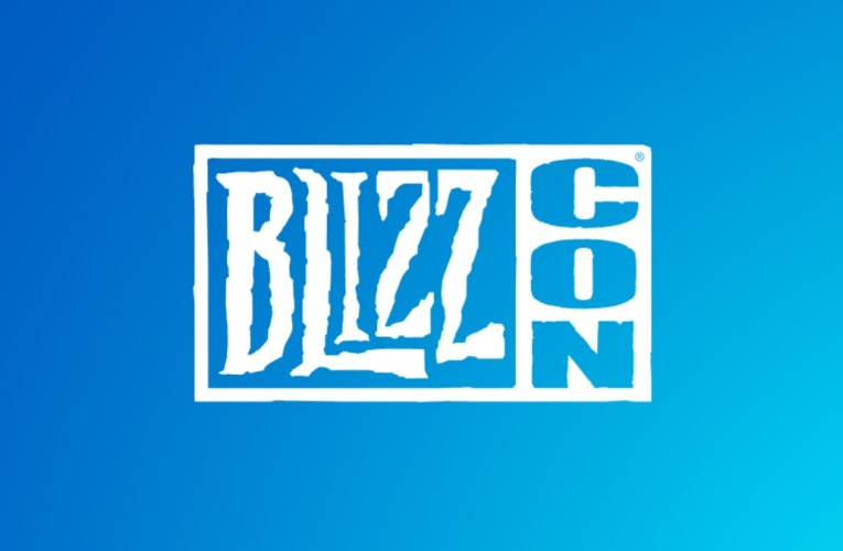 Blizzard abandons BlizzCon 2020 gaming convention due to ongoing pandemic