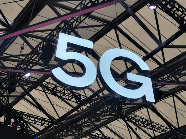 China Mobile surpasses 50 million 5G users and is the largest 5G operator of Word