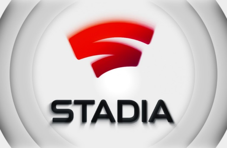 Google Stadia tests the streaming of games in a 4G or 5G mobile network