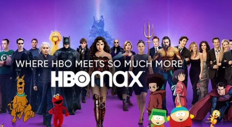 HBO Max is now available for Android, Android TV, and other platforms and costs $ 14.99 a month