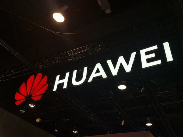 Huawei will continue to receive broadcasts from TSMC for the next 120 days