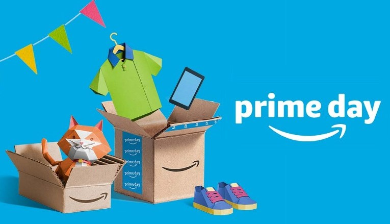 It seems that Amazon Prime Day sales will be delayed until September