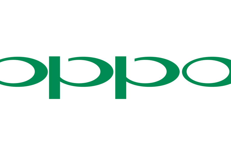 OPPO could have Qualcomm, MediaTek and HiSilicon engineers work on its new chip