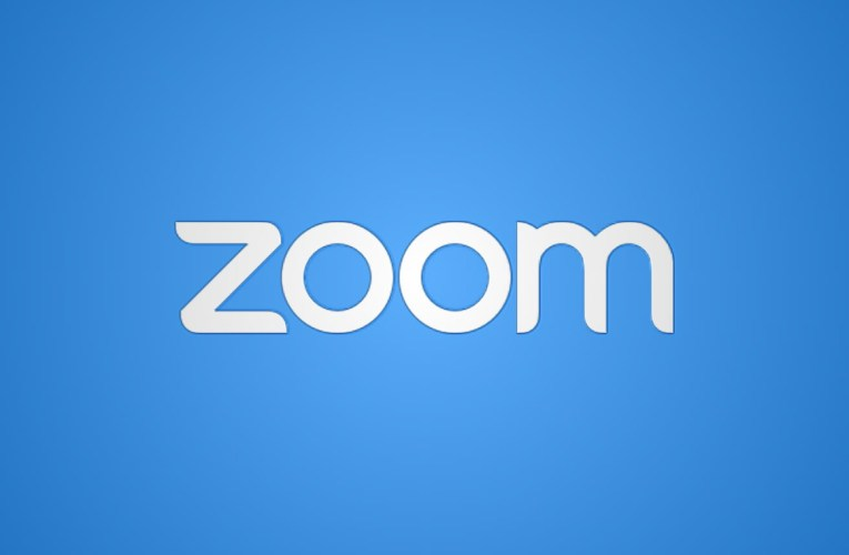 Problems occurred with Zoom because Google Meet is getting more and more users