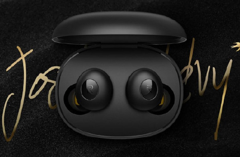 Realme Buds Q TWS earphones were released on May 25th