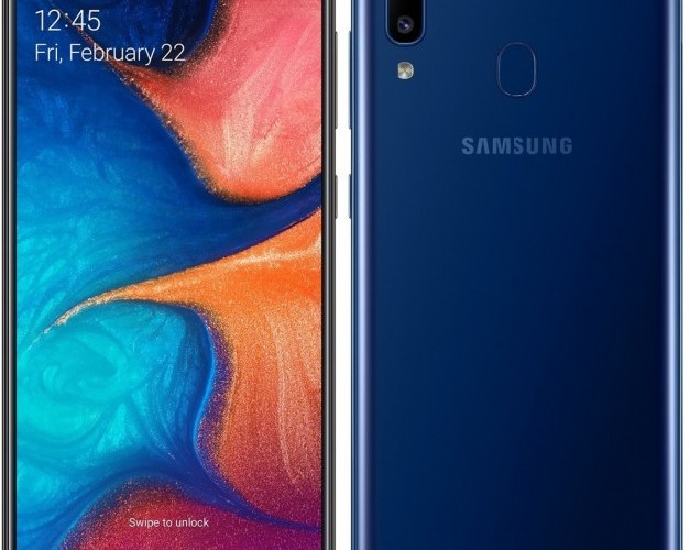 Samsung Galaxy A21s discovered on Bluetooth SIG certification