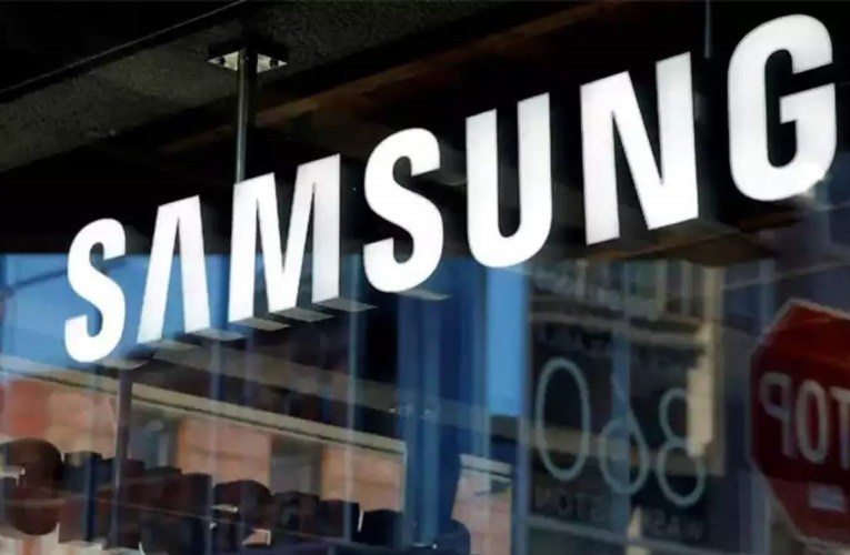 Samsung, Xiaomi and other Chinese companies will resume production in India