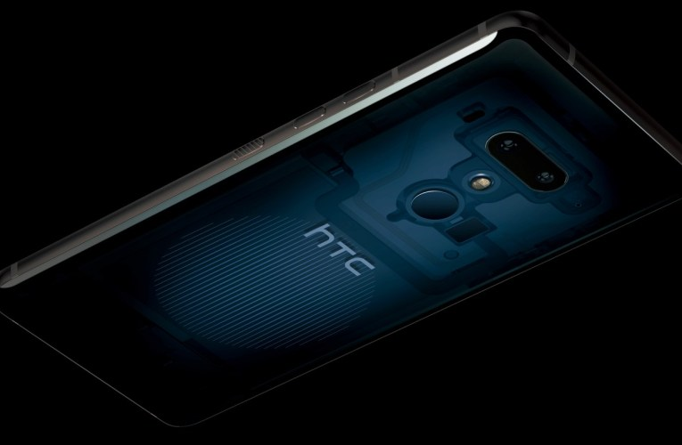 The Prodigal Son Returns! A HTC 5G flagship phone arrives in July: report