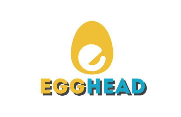 The student-led design group Egghead changes to a full-service advertising agency