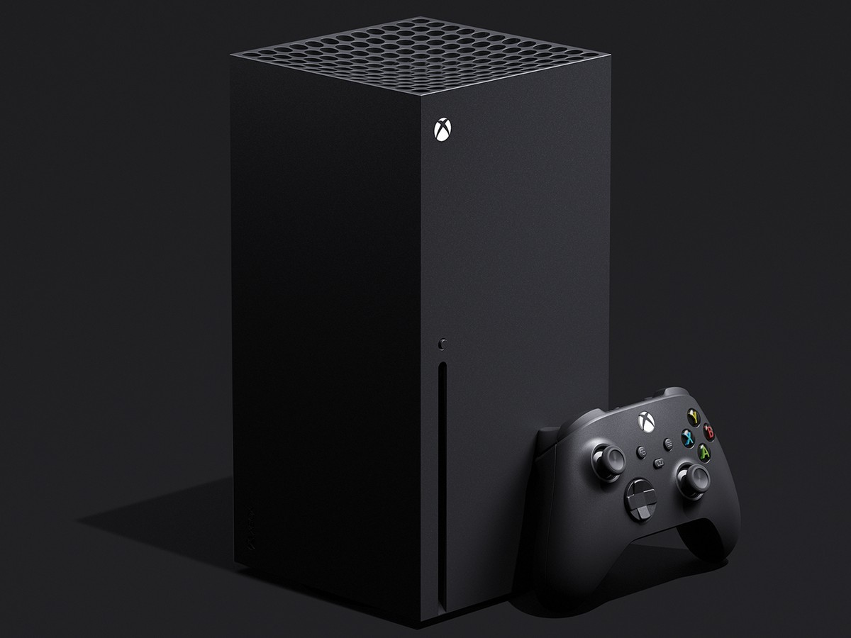 Microsoft's next-generation, cheaper Xbox console discovered in Devkit documents
