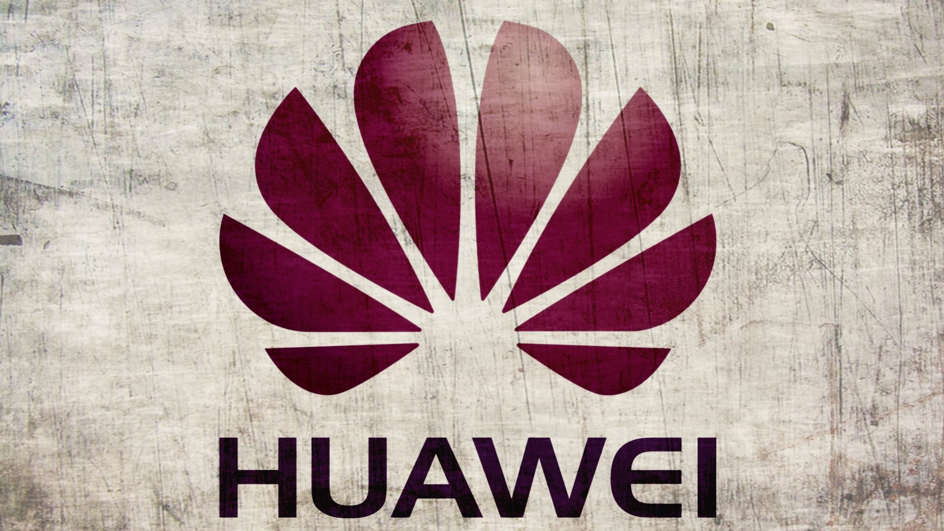 The FCC classifies HUAWEI and ZTE as national security threats