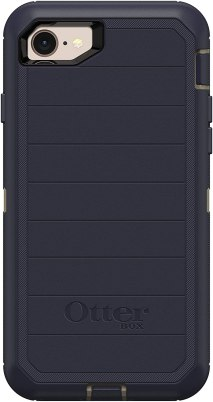 OtterBox Defender Pro for iPhone SE