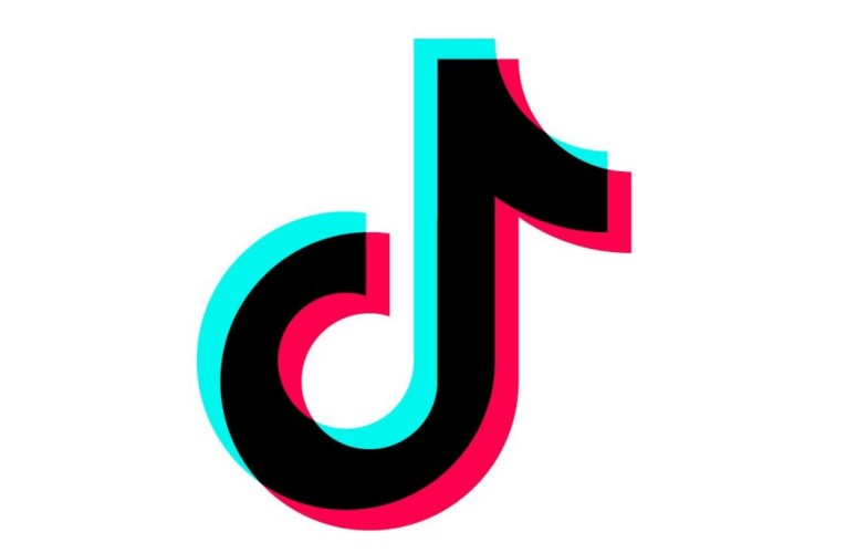 Trump plans to ban TikTok in the United States