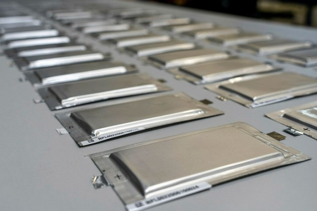 The science behind the lithium-ion batteries that drive the modern world has remained largely unchanged for more than three decades