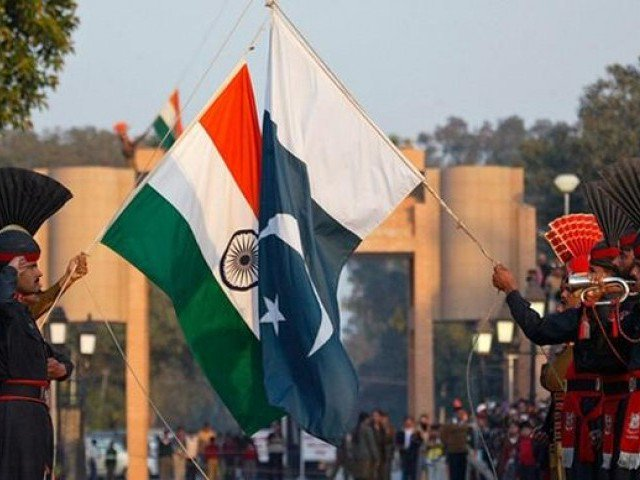 Pakistan offers support to India in Covid fight