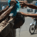 How to protect yourself and your loved ones from the heatwave - Pakistan