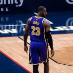 Lakers and Warriors set for play-in matchup