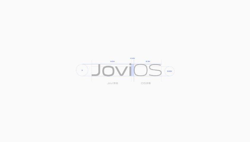 Funtouch OS හා JoviOS වෙනුවට Origin OS නමින් නවතම Android Interface එකක් හඳුන්වාදීමට Vivo සමාගම සූදානම් වෙයි