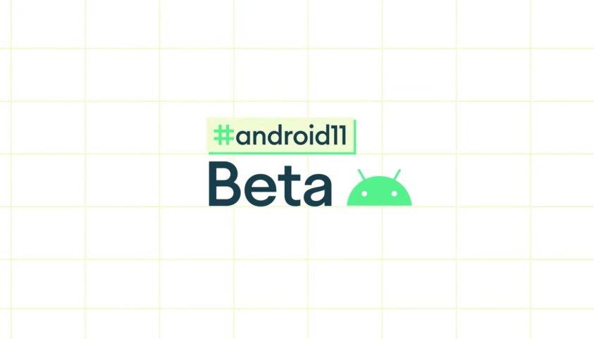 Android 11 සංස්කරණය සමඟින් One UI 3.0 ලැබීමට නියමිත Samsung දුරකථන මාදිලි ගැන තොරතුරු නිකුත් වෙයි
