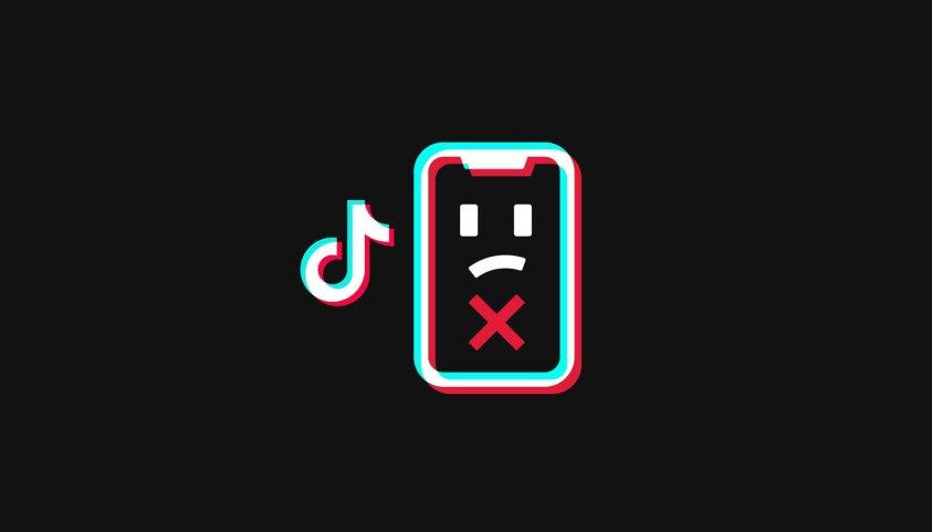 TikTok app එක හොර රහසේම clipboard එක access කිරීම iOS 14 හරහා අනාවරණ වීමත් සමඟින් එය නවත්වන බව ප්රකාශ කරයි