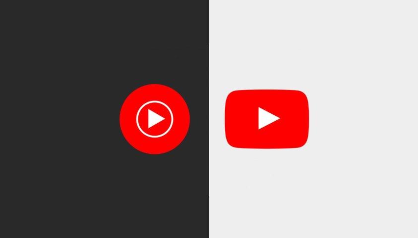 YouTube Music සහ YouTube Premium තවත් රටවල් 14 කට ලබාදීමට YouTube සමාගම කටයුතු කරයි