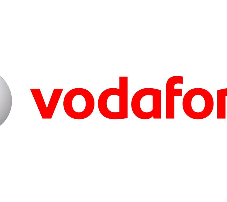 VOD Nasdaq VOD Vodafone