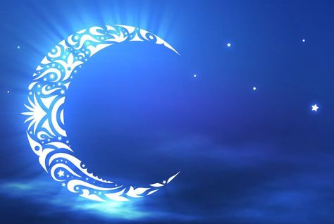 Ramadan 2014 USA Schedule Calendar