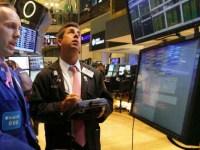 Mix Sector Stocks: NanoString Technologies, Inc. (NASDAQ:NSTG), McDonald's Corp. (NYSE:MCD), Integrated Device Technology, Inc. (NASDAQ:IDTI), HMS Holdings Corp. (NASDAQ:HMSY), DeVry Education (NYSE:DV)