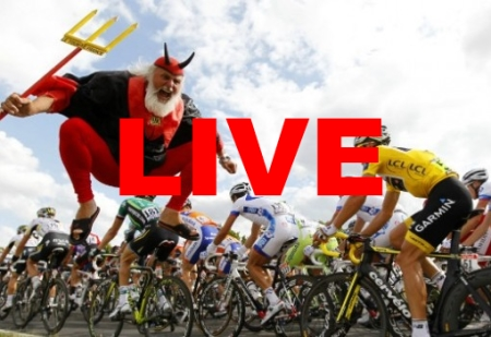 Tour de France 2014 Stage Live Stream Online Video