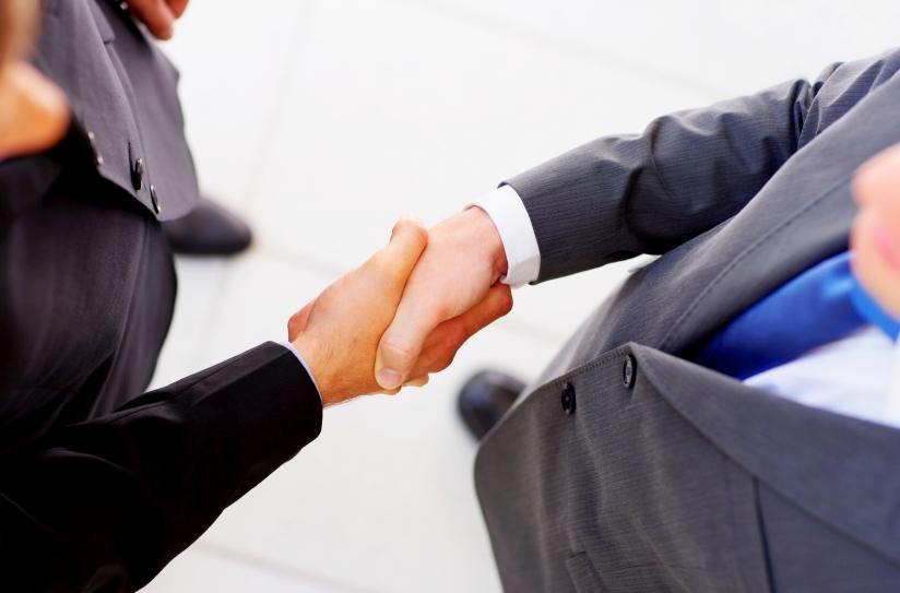 Mortgage Lenders Responsabilities