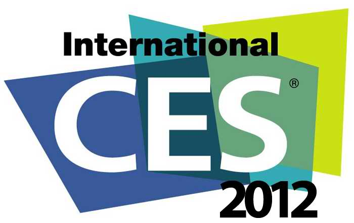 This year's Consumer Electronics Show draws big crowd