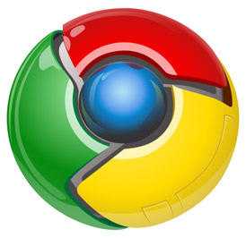 Google's Chrome 17 introduces pre-page loading