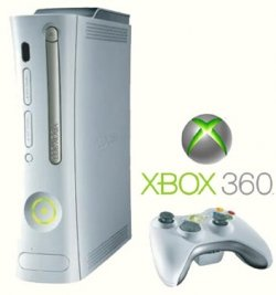 Workers of Xbox 360 threaten mass suicide